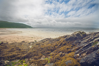 Ardmurcknish Bay
