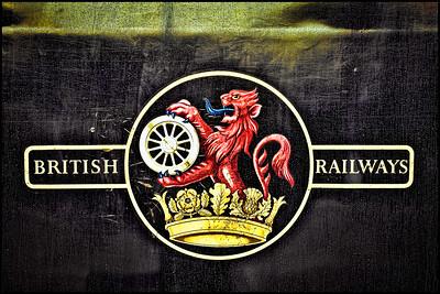 British Railways