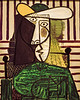 Picasso, Tate Modern, London, England