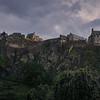 Edingurgh Castle