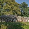 Clava Cairns (Bronze Age cemetery complex)