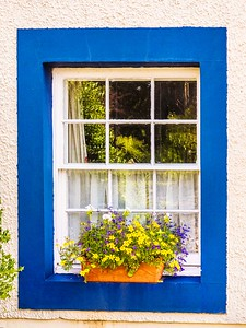 Kemmerer___A Colorful English Window