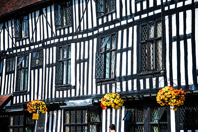 Richards___Stratford Timbered Construction