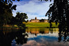 Castle Howard in North Yorkshire