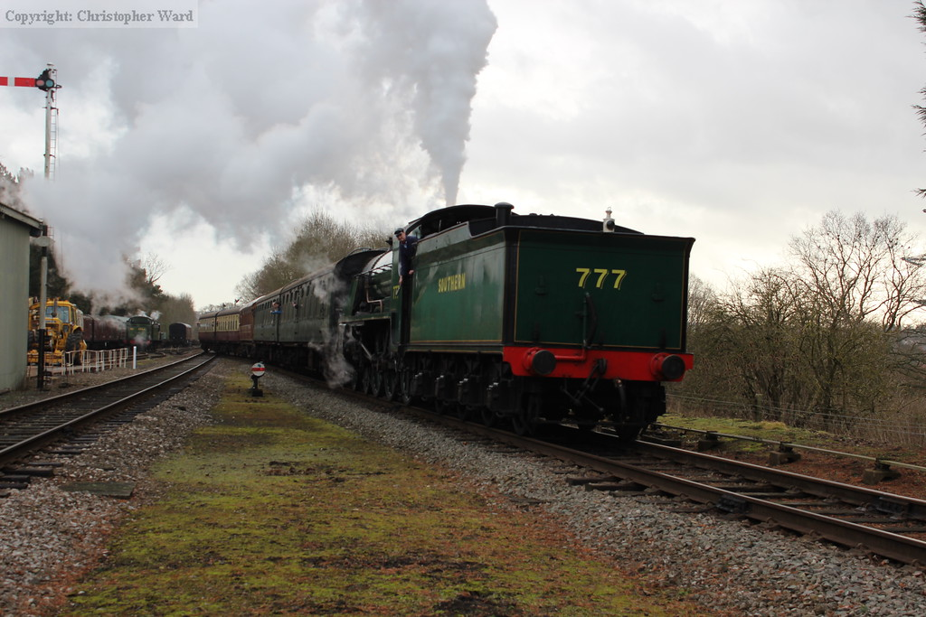 Sir Lamiel runs in from Leicester North