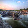 An Overview of Great Falls Park