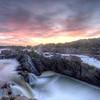 Great Falls Park: Overlook 1
