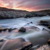 Great Falls, VA Sunrise