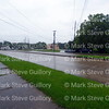 Rain Day, Lafayette, Louisiana 081216 019