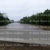 Rain Day, Lafayette, Louisiana 081316 092