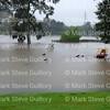 Rain Day, Lafayette, Louisiana 081316 097
