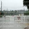 Rain Day, Lafayette, Louisiana 081316 087