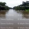 Rain Day, Lafayette, Louisiana 081216 009