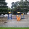 Rain Day, Lafayette, Louisiana 081316 096