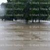 Rain Day, Lafayette, Louisiana 081316 095
