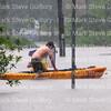 Rain Day, Lafayette, Louisiana 081316 090