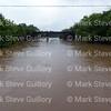 Rain Day, Lafayette, Louisiana 081216 010