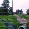 Rain Day, Lafayette, Louisiana 081216 018