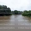 Rain Day, Lafayette, Louisiana 081216 014