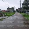 Rain Day, Lafayette, Louisiana 081216 001
