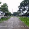 Rain Day, Lafayette, Louisiana 081216 003