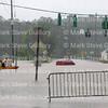 Rain Day, Lafayette, Louisiana 081316 089