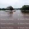 Rain Day, Lafayette, Louisiana 081216 016