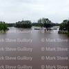 Rain Day, Lafayette, Louisiana 081216 015