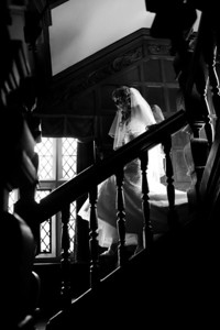 Great_Fosters_Wedding_Photography_014