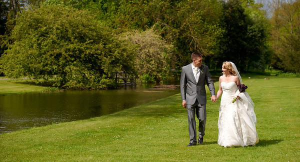 Great_Fosters_Wedding_Photography_027
