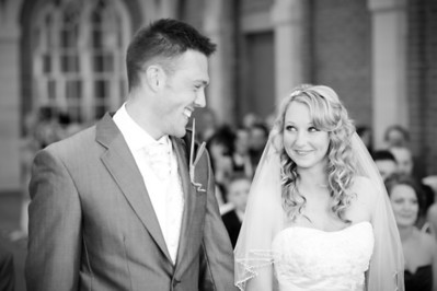 Great_Fosters_Wedding_Photography_017