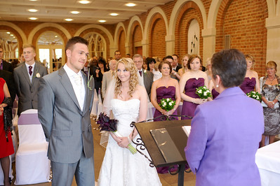 Great_Fosters_Wedding_Photography_016