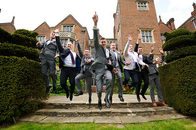 Great_Fosters_Wedding_Photography_035