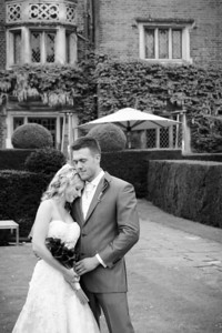 Great_Fosters_Wedding_Photography_031