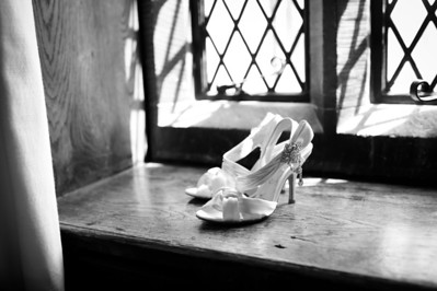 Great_Fosters_Wedding_Photography_003