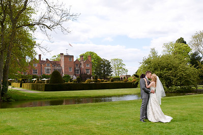 Great_Fosters_Wedding_Photography_026