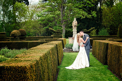 Great_Fosters_Wedding_Photography_032