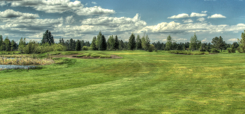 new look for grenside bunkers