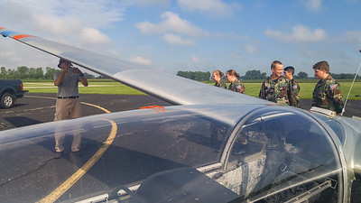 CAP_OH157_GliderO-Flight_18-095854