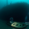 Daniel J. Morrell stern lifeboat