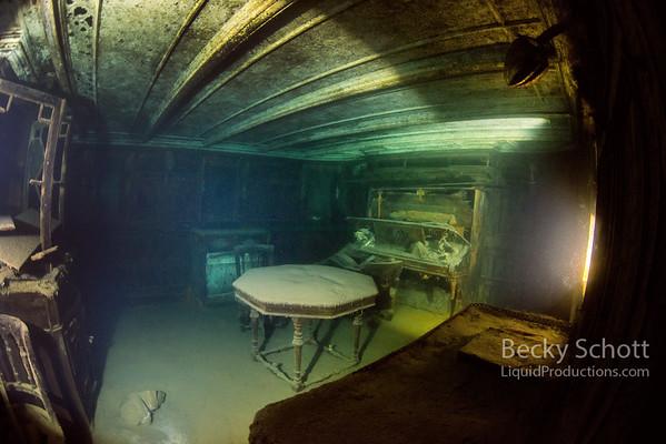 Gunilda piano