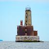 WaugoshanceLight-Lake Michigan-nearStraits
