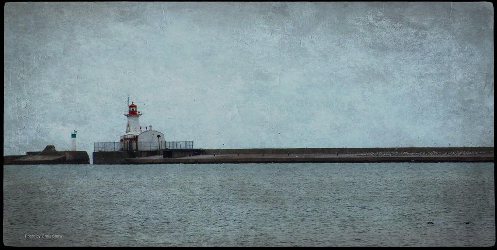 portcolbornelighthouse24x12