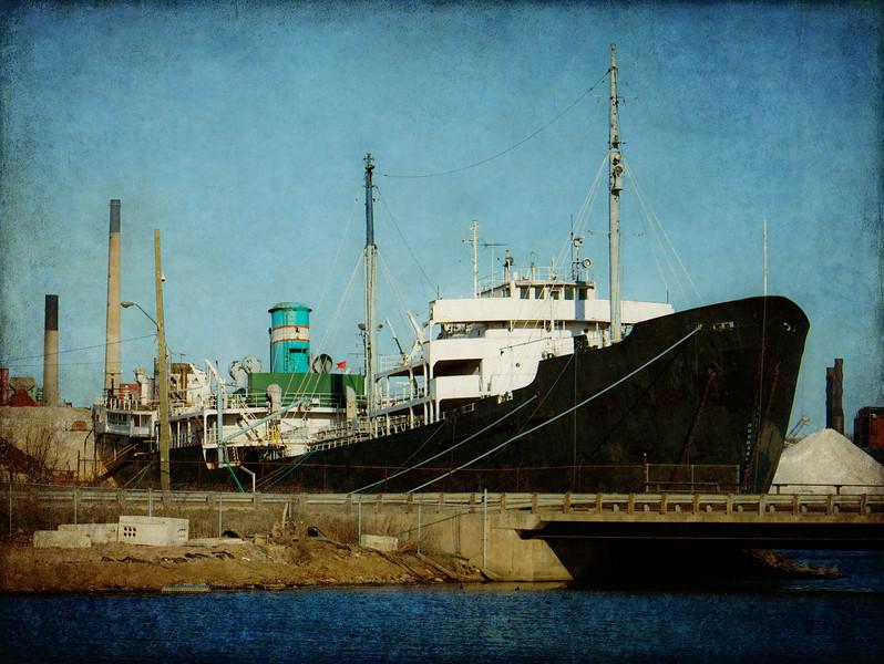 shipinhamharbour
