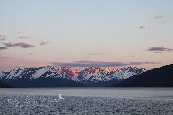 Great Lands of Alaska