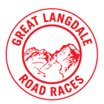 Great Langdale Road Race