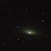 NGC 7331 Version 1