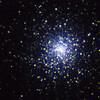 M15 - Globular Cluster