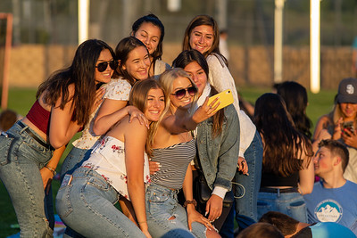 Senior Sunset 2019-54