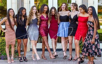 Homecoming2018 139